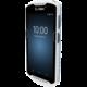 Zebra TC56 - 2GB RAM, 16GB, MicroSD, NFC, Wi-Fi, BT, Android