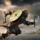 Monstrózní RPG ze světa vikingů. Recenzujeme Assassin's Creed: Valhalla