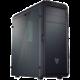 CZC PC Squire GC201  + Powerbanka EnerGEEK v hodnotě 499 Kč + Vak Nike Heritage v hodnotě 499 Kč + Chytré hodinky IMMAX SW10 v hodnotě 999 Kč + CZC.Startovač - Prémiová aplikace pro jednoduchý start a přístup k programům či hrám ZDARMA + Deliverance: The Making of Kingdom Come