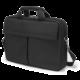 """DICOTA Toploader Power Kit Value brašna 14""""-15,6"""", černá + Power Banka ZDARMA"""