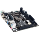 GIGABYTE GA-H81N-D2H - Intel H81