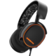 SteelSeries Arctis 5, černá