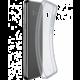CellularLine Fine extratenký zadní kryt pro Samsung Galaxy S8 Plus, bezbarvý