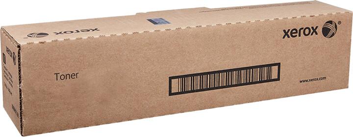 Xerox 106R01602, magenta