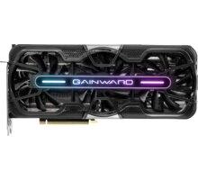 Gainward GeForce RTX 3080 Phantom GS, 10GB GDDR6X