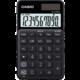 Casio SL 310 UC BK