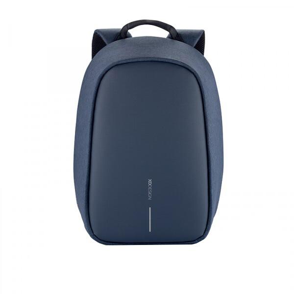 """XD Design bezpečnostní batoh Bobby Hero Small 13.3"""", tmavě modrá"""
