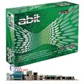 Abit KN9S - nForce 550