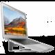 TwelveSouth ParcSlope stojan pro MacBook Pro, MacBook Air a iPad Pro - silver  + 300 Kč na Mall.cz
