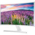 "Samsung S27E591C - LED monitor 27"""