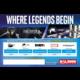 Intel Gaming Bundle (Final Fantasy XV) - kupón na hry a kredit do her v hodnotě přes 4.700 Kč
