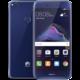 Huawei P9 Lite 2017, Dual SIM, modrá