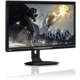 Philips 272G5DYEB - LED monitor 27""