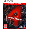 Back 4 Blood - Deluxe Edition (PS5)