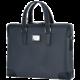 """CONTINENT taška na notebook CM-163 - dámská, tmavě modrá  + CONTINENT brašna na notebook CC-100/ 15-16""""/ polyester/ černá (v ceně 249 Kč) + Voucher až na 3 měsíce HBO GO jako dárek (max 1 ks na objednávku)"""