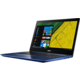 Acer Swift 3 celokovový (SF314-52-84J4), modrá