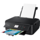 Inkoustové tiskárny