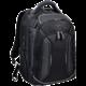 Port Designs MELBOURNE BP batoh na 15,6'' notebook a 10,1'' tablet, černá  + Voucher až na 3 měsíce HBO GO jako dárek (max 1 ks na objednávku)