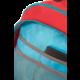 Samsonite American Tourister URBAN GROOVE UG1 BACKPACK, červená