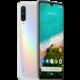 Xiaomi Mi A3, 4GB/64GB, More than White