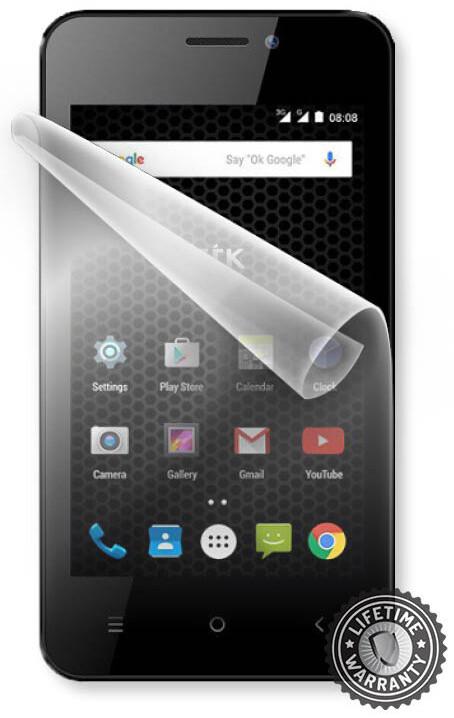 Screenshield fólie na displej pro STK Storm 2E Plus