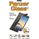 PanzerGlass Premium pro Samsung Galaxy Note 9, černé
