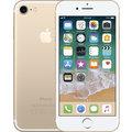 Apple iPhone 7, 128GB, Gold