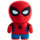 Sphero SpideMan