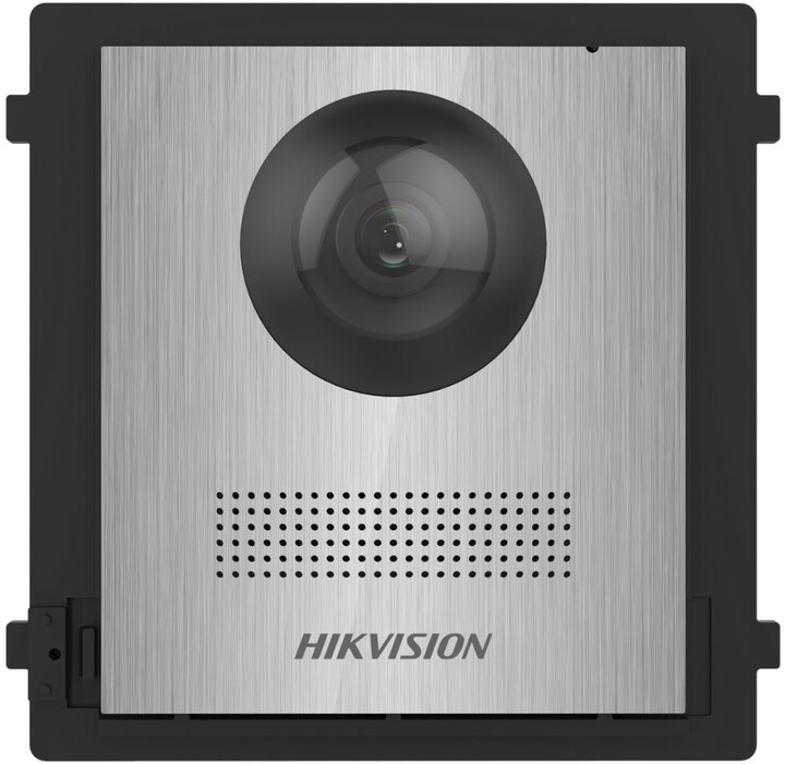 Hikvision DS-KD8003-IME2/NS