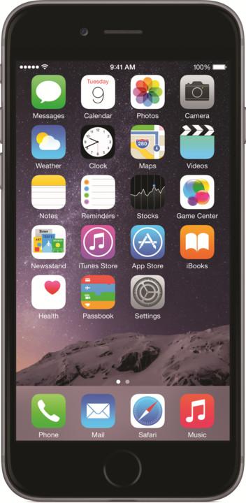 Apple iPhone 6 49ea5f0ed7b