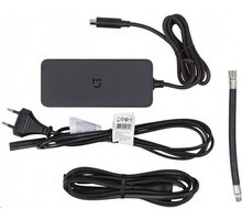Xiaomi Mi Electric Scooter Charger 2 - C002470001200