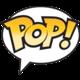 Figurka Funko POP! - v hodnotě od 249 Kč