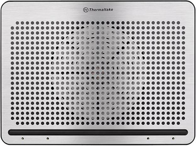 """Thermaltake Massive A21 (10~17"""", 200mm Fan)"""