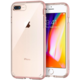 Spigen Neo Hybrid Crystal 2 pro iPhone 7 Plus/8 Plus,rose gold