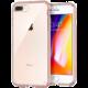 Spigen Neo Hybrid Crystal 2 pro iPhone 7 Plus/8 Plus,rose gold