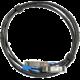 Mikrotik SFP+ kabel DAC, 1G/10/25Gbit, 3m