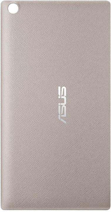 """ASUS ZenPad Zen Case 7,0"""" (Z370C/ Z370CG) metalická"""