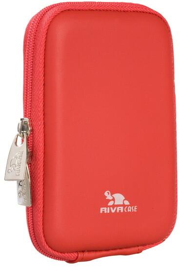 RivaCase pouzdro 7062, červená
