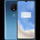 OnePlus 7T, 8GB/128GB, Glacier Blue - Použité zboží