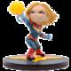 Figurka Q-Fig Marvel - Captain Marvel