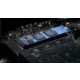IT bastlírna: Vyplatí se HDD nebo SSD? Zrychlujeme počítač s Intel Optane