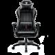 Diablo X-One 2.0, černá