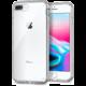 Spigen Neo Hybrid Crystal 2 pro iPhone 7 Plus/8 Plus, silver