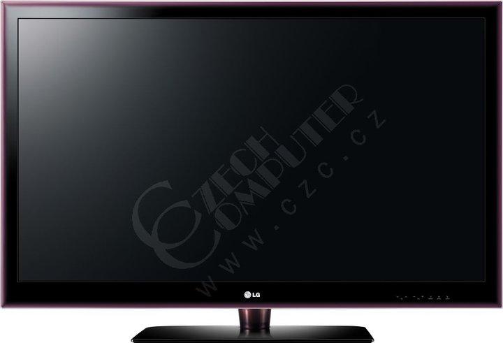 3e65eafa0 LG 32LE5500 - LED televize 32