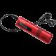 Sony NWZ-B183F, 4GB, červená  + Možnost vrácení nevhodného dárku až do půlky ledna