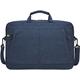 """CaseLogic Huxton taška na notebook 15,6"""" HUXA115B, modrá"""
