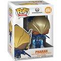 Figurka Funko POP! Overwatch - Pharah (Victory Pose)