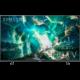 Samsung UE55RU8002 - 138cm  + Mixér Concept SM-3380, bílý v hodnotě 1 499 Kč + DIGI TV s více než 100 programy na 1 měsíc zdarma