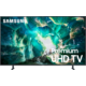 Samsung UE55RU8002 - 138cm
