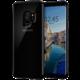 Spigen Ultra Hybrid pro Samsung Galaxy S9, midnight black